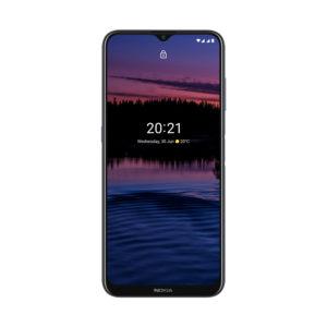 Nokia G20 Front 8192x8192x