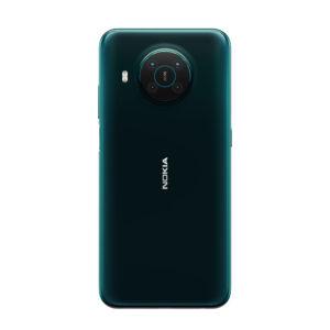 Nokia X10 Back 1 8192x8192x