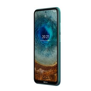 Nokia X10 RHS 45 LS SS 8192x8192x