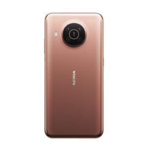 Nokia X20 Back 1 8192x8192x
