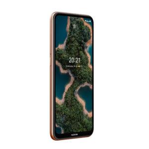 Nokia X20 LHS 45 LS 8192x8192x