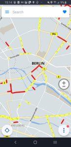OLD app Berlin map 1440x2960x
