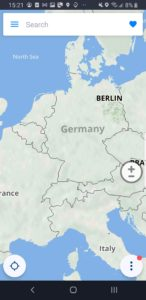 OLD app EU map 1440x2960x