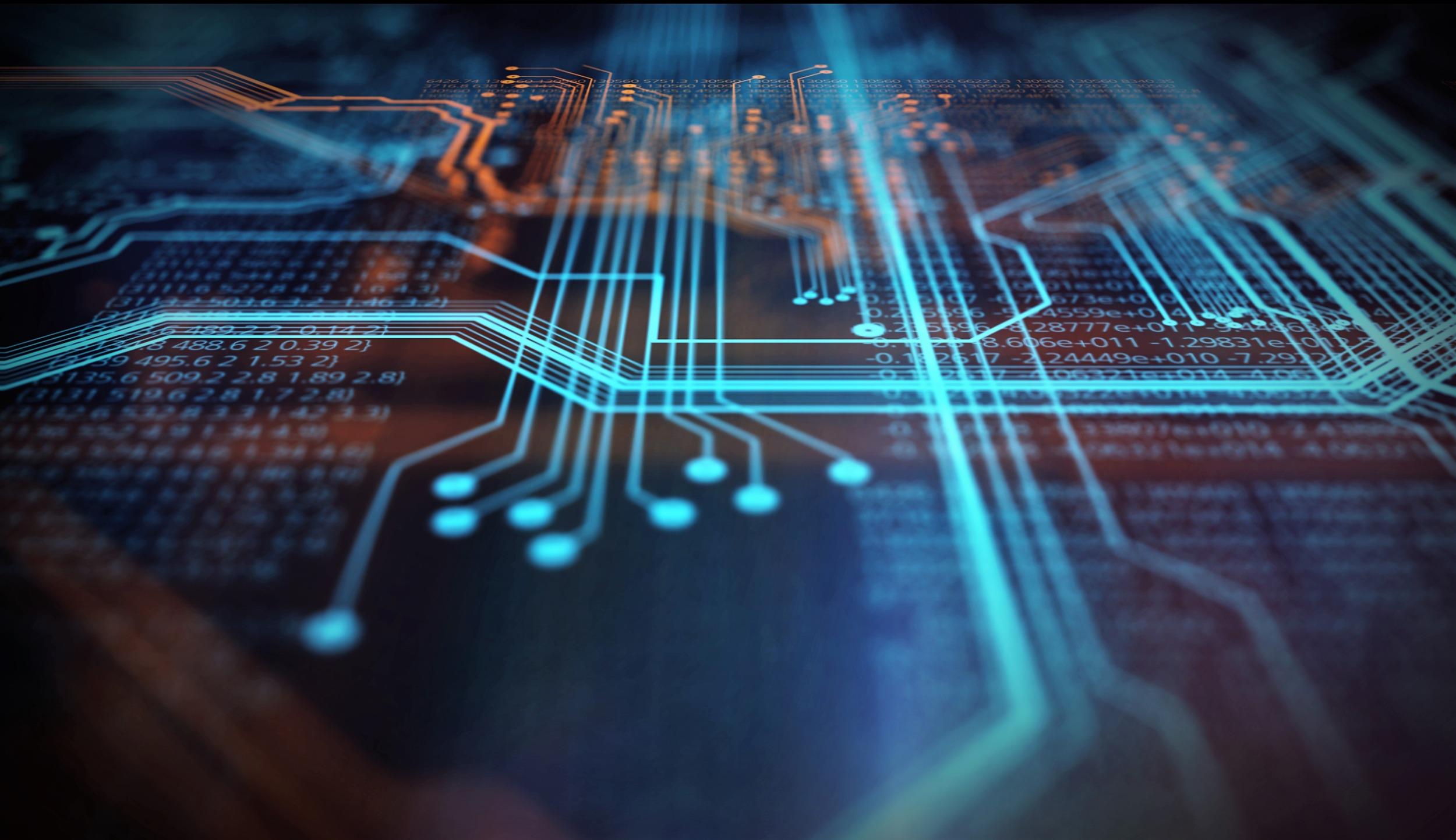 ARM představil novou architekturu Armv9 pro procesory