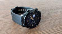 Realme Watch S Pro – základ, který nezklame [mini recenze]