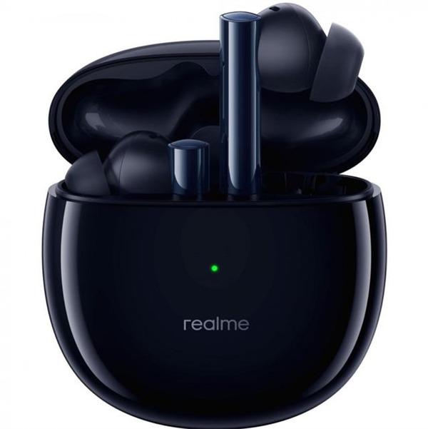 Realme Buds Air2 1 600x601x
