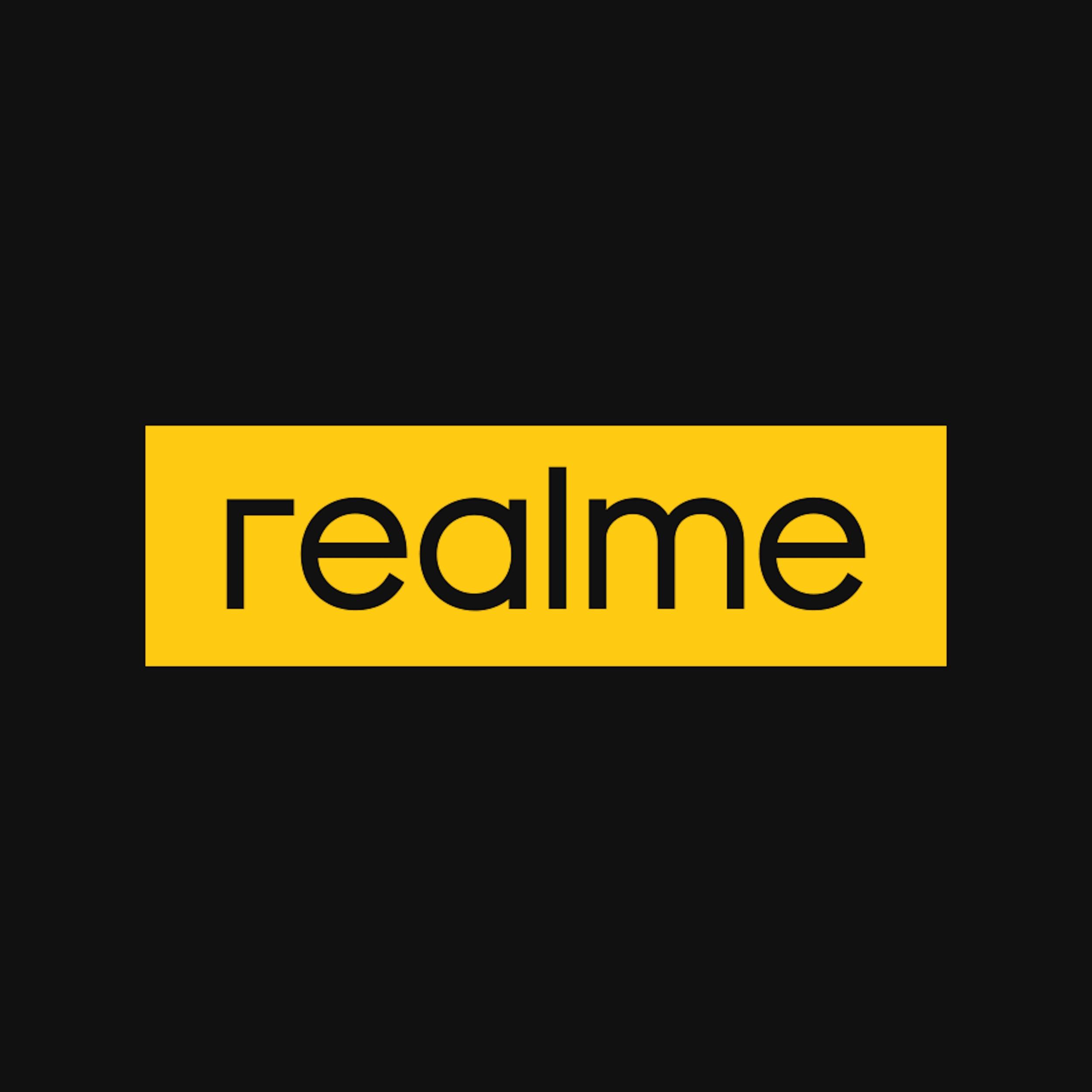 Realme spolupracuje s Kodakem na vlajkovém modelu