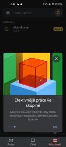 Screenshot 2021 04 05 10 44 37 18 1080x2400x