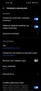 Screenshot 2021 04 06 16 57 47 26 1080x2400x