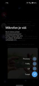 Screenshot 20210426 071600 1080x2340x