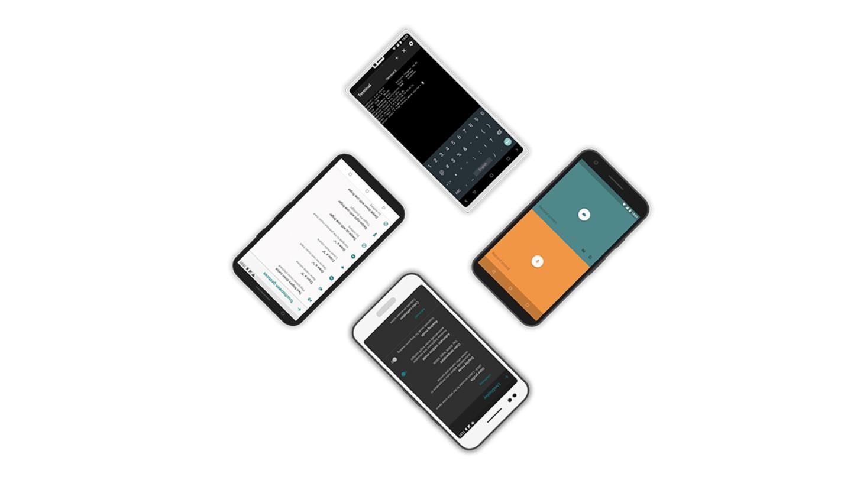 LineageOS 18.1 s Androidem 11 vychází pro dalších 16 zařízení [aktualizováno]