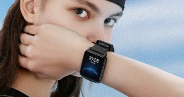 Realme Watch 2; Zdroj: Realme