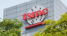 TSMC má zvýšit cenu o 25 %, tento nárůst se může podepsat na cenách smartphonů