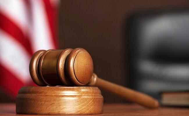 US court gavel shutterstock e1565690838571 650x399x
