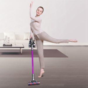 Xiaomi JIMMY H8 Pro Cordless Handheld Vacuum Cleaner Purple 427169 1 1000x1003x