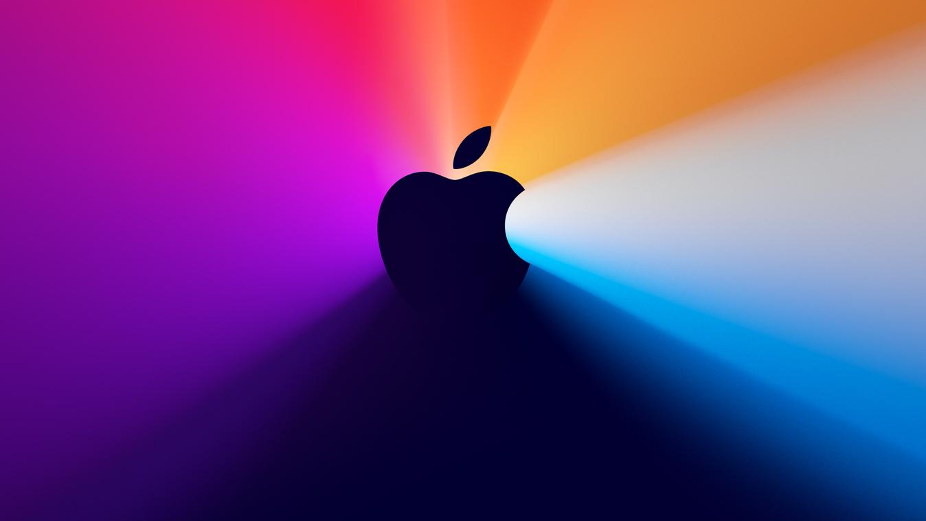 Apple musí zaplatit pokusu ve výši 300 mil. dolarů