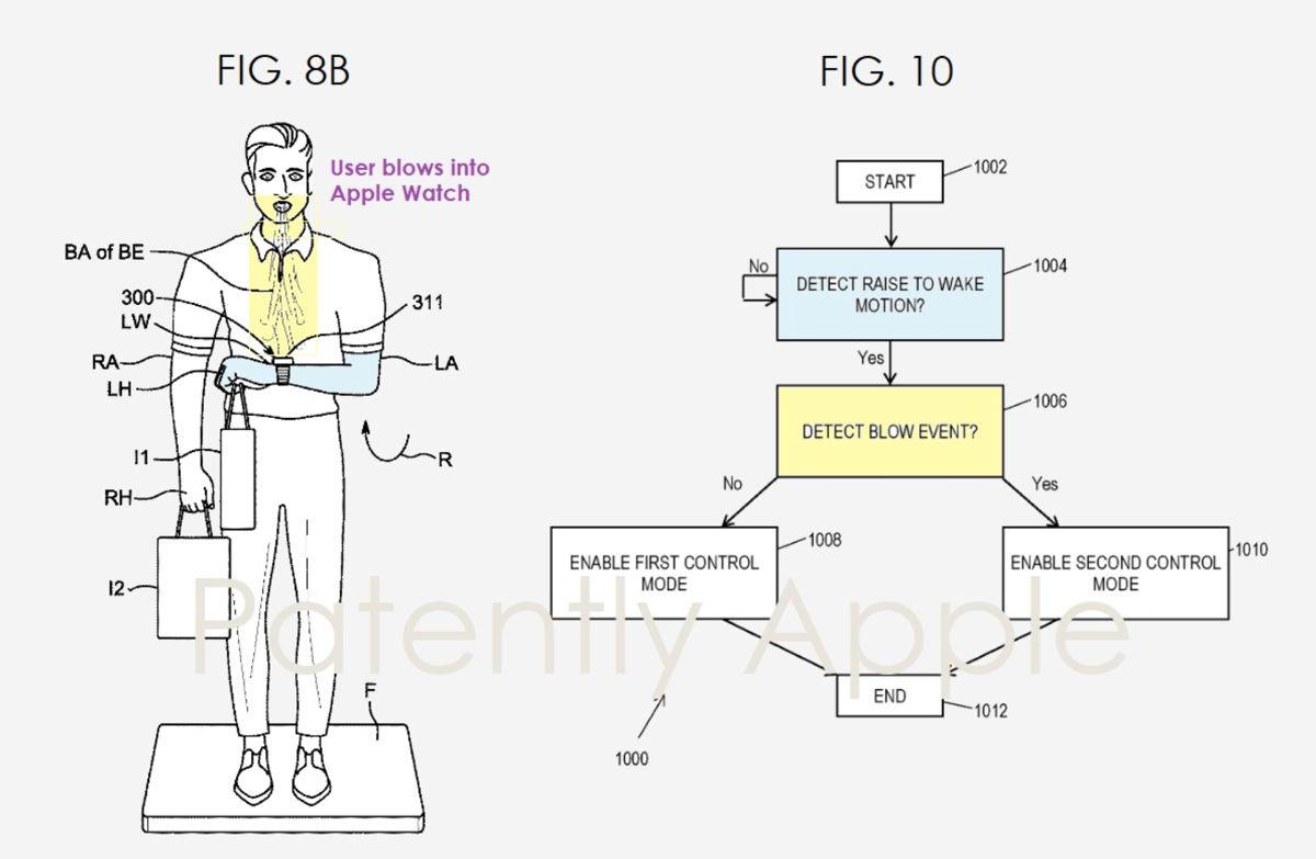 apple watch patent 1200x783x