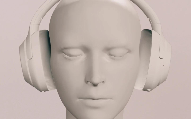 Android získá podporu 360 Reality Audio