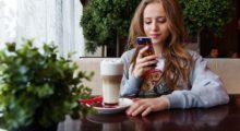To nej z uplynulého týdne #36 – sluchátka, tarify a nové mobily