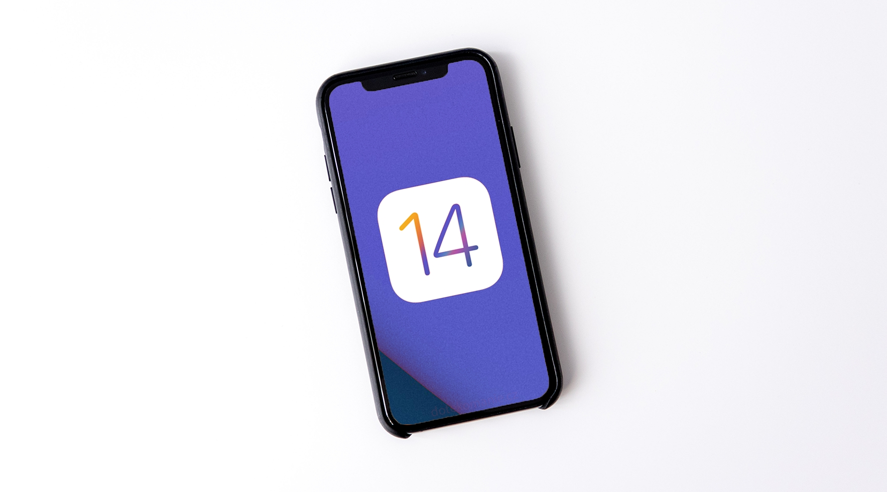 Vychází finální verze iOS 14.5 s mnoha novinkami, stahujte již nyní