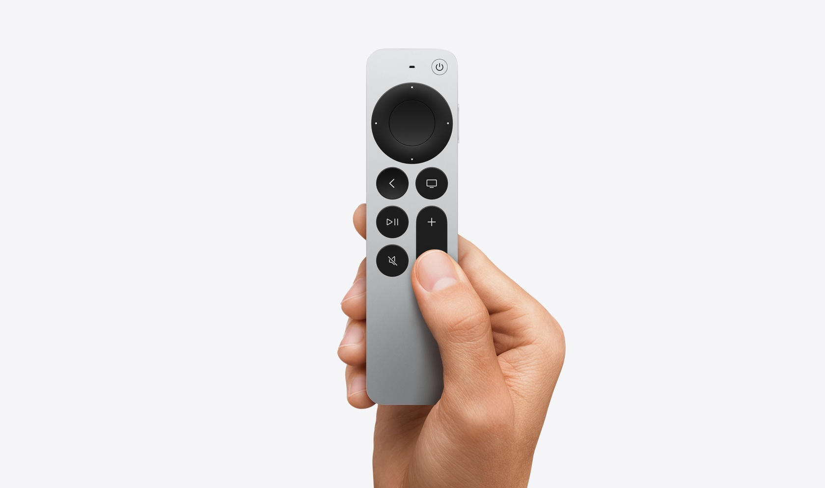 remote 1680x994x