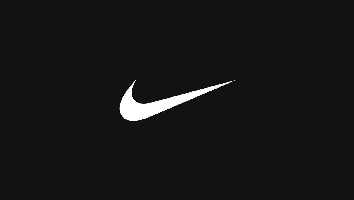 Získejte Nike voucher na 5 000 Kč za založení U konta od UniCredit Bank [sponzorovaný článek]