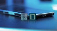 Qualcomm představil nové procesory Snapdragon 778G Plus 5G, 480 Plus 5G, 695 5G a 680