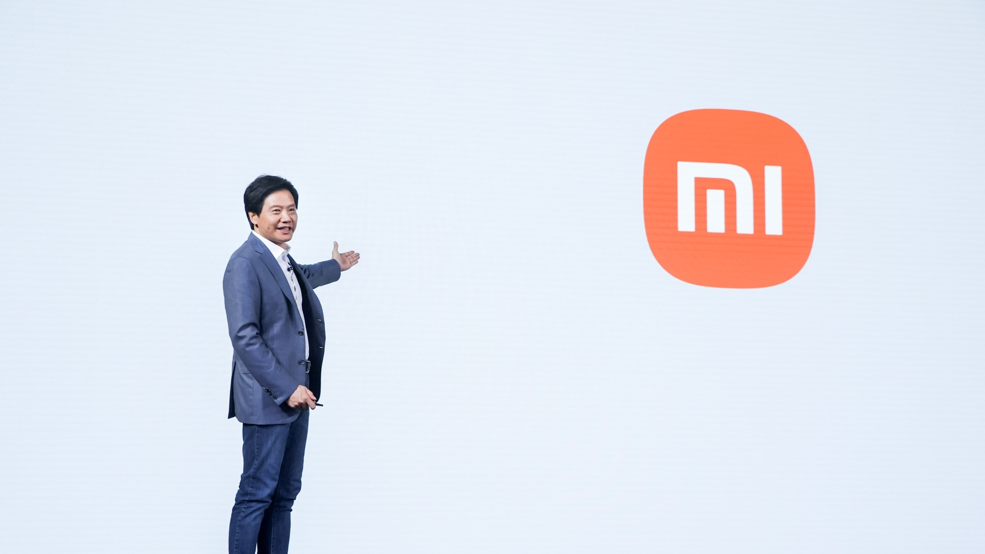 Xiaomi investuje do vývoje čipů, chce být nezávislou společností