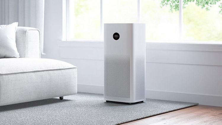 xiaomi mi air purifier pro h 807x453x