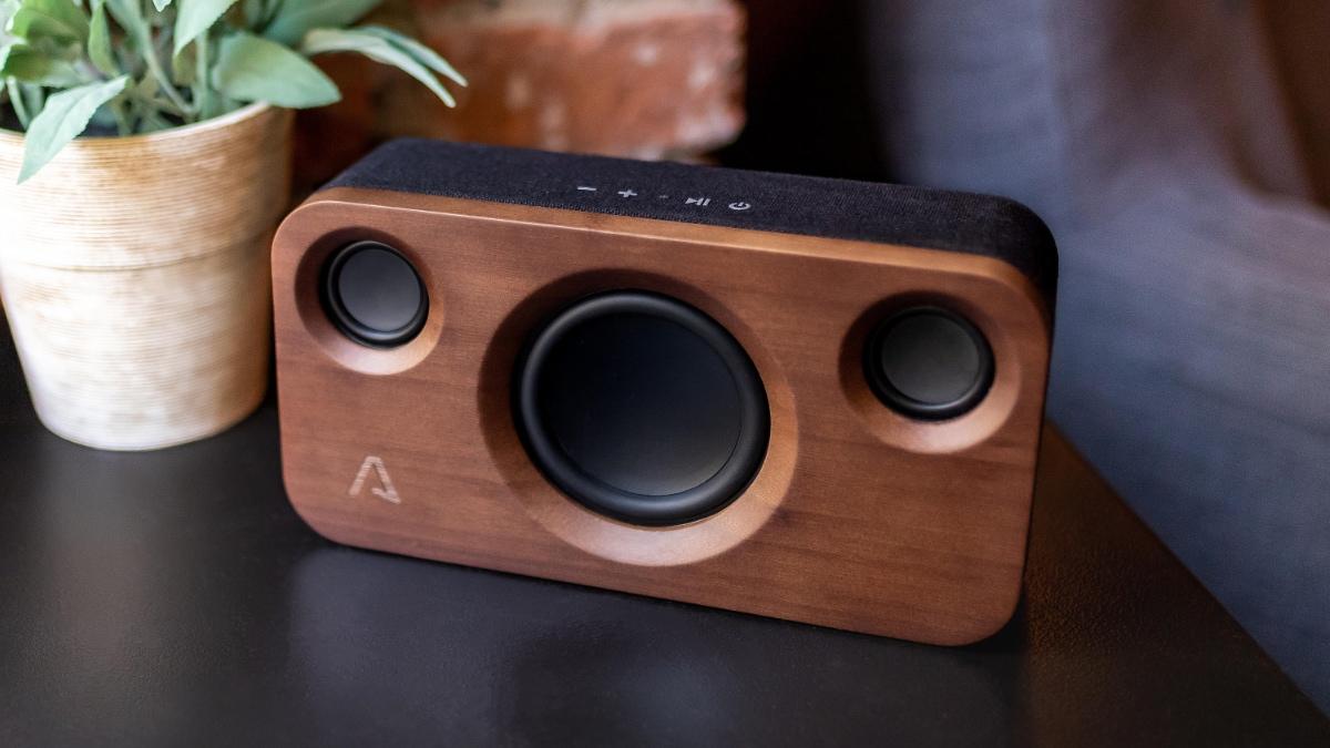 Díky OnaDnes koupíte vybrané audio a video doplňky o 20 % levněji [sponzorovaný článek]