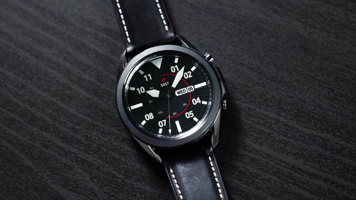 Nastala ideální doba na přechod ze starých smartwatch na nové [sponzorovaný článek]