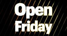 Open Friday na mp.cz oholil ceny smartphonů a příslušenství na minimum [sponzorovaný článek]