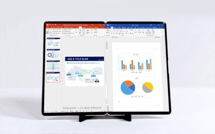 17 inch foldable display concept 1 820x511x