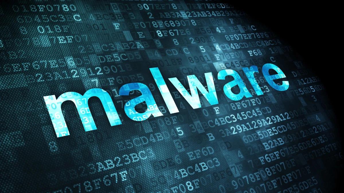 iOS: 128 mil. uživatelů bylo napadeno malwarem skrze populární aplikace