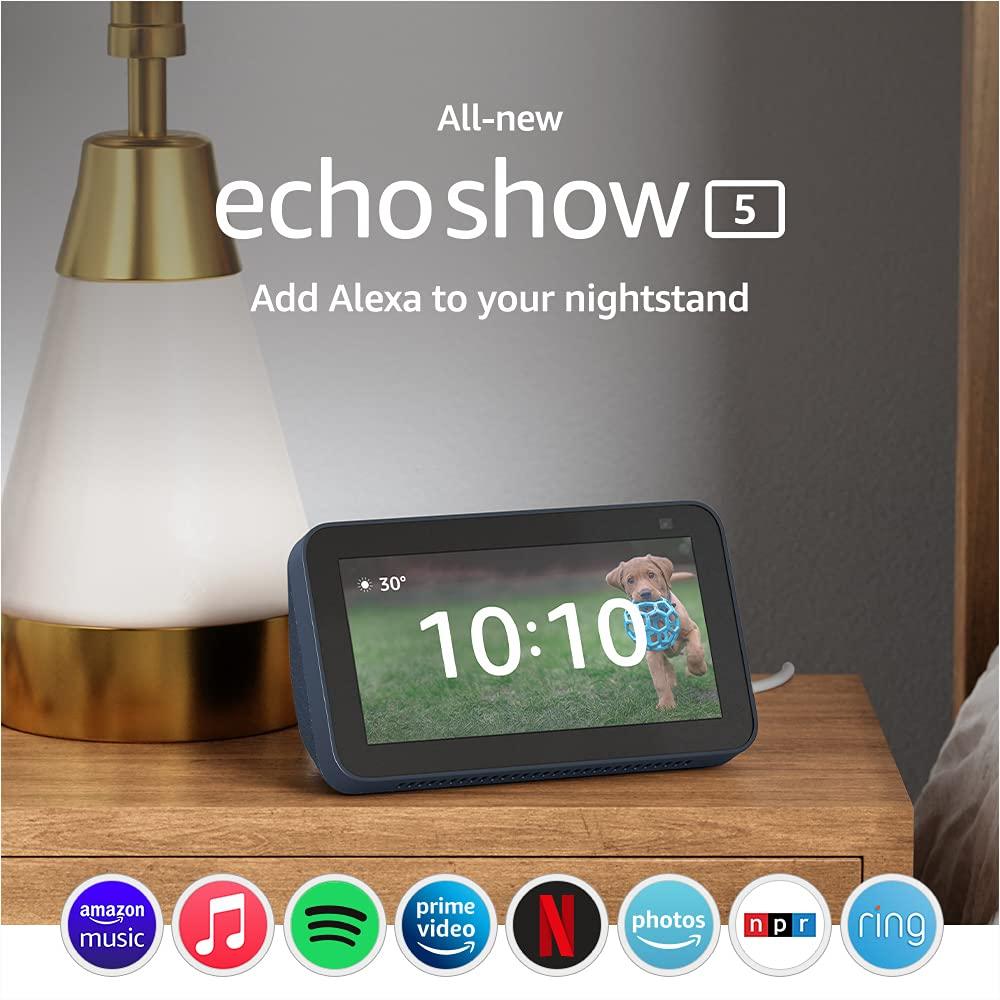 Amazon Echo Show 2021 3 1000x1000x