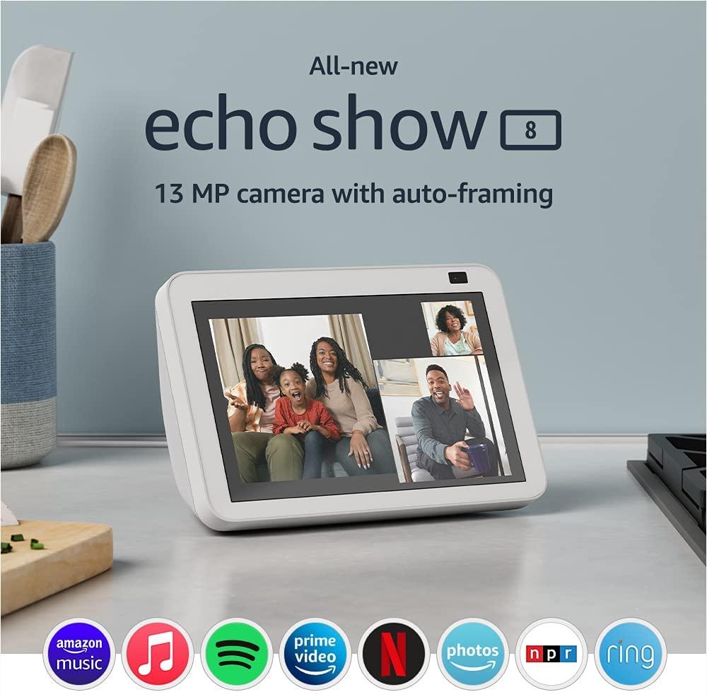Amazon Echo Show 2021 4 1000x986x