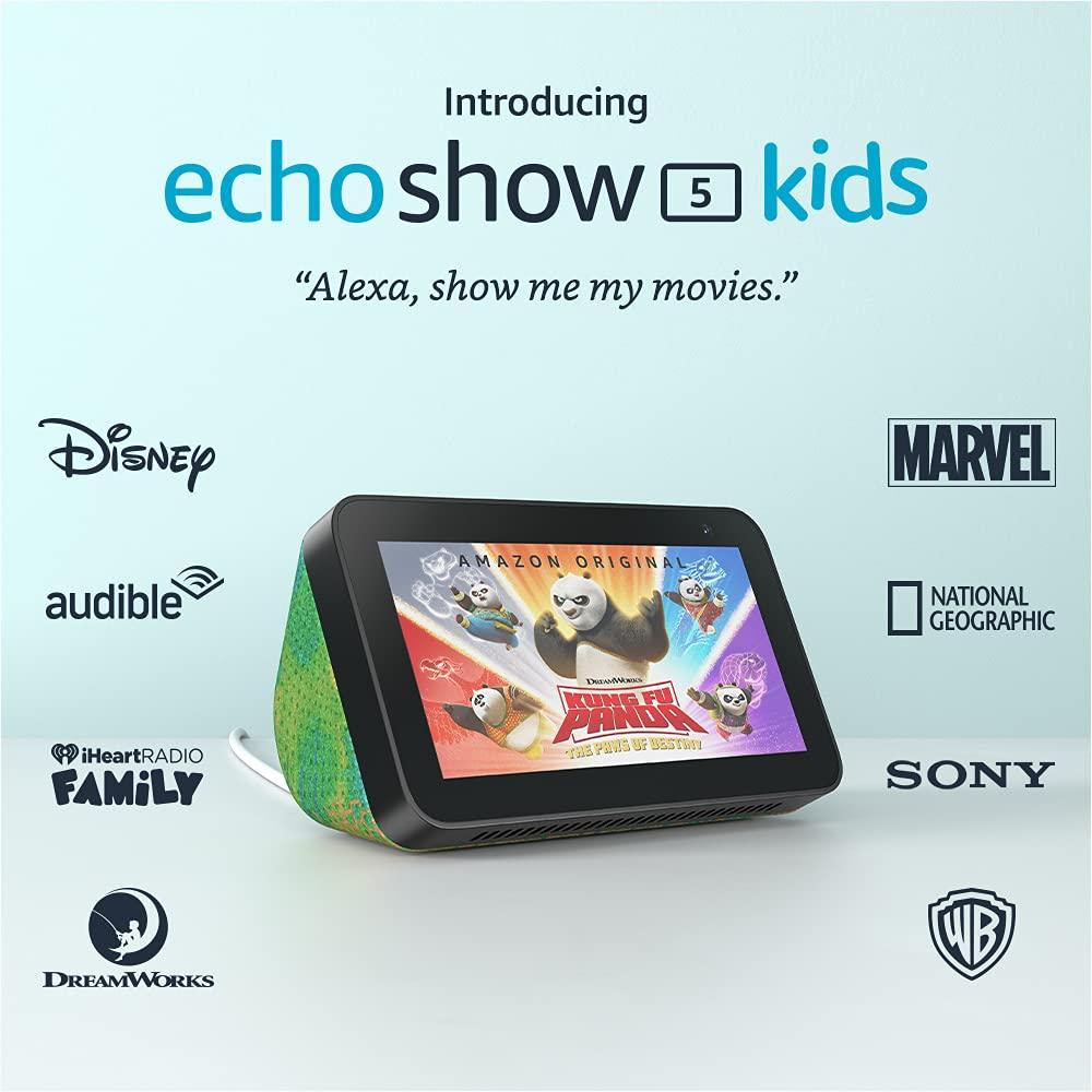 Amazon Echo Show 2021 6 1000x1000x