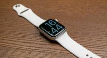 Apple nadále dominuje wearables trhu