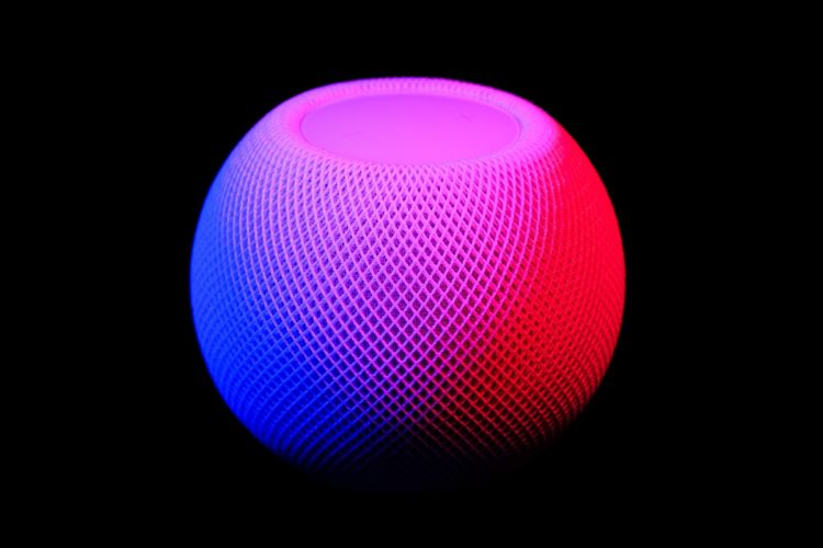 HomePod mini 1200x800x