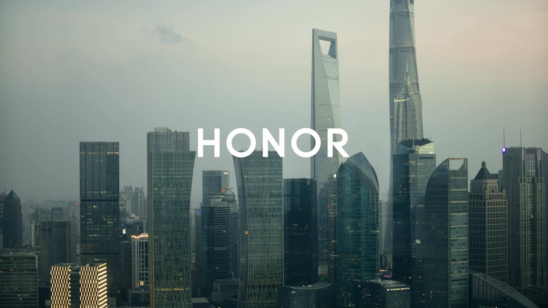 Honor 50 Pro Plus zamíří do nejvyšších příček