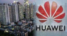Huawei Mate 40 Pro ve 4G verzi od startu dostane HarmonyOS