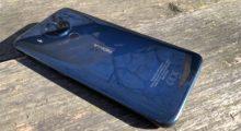 Nokia 5.4 – čistý a svižný systém je předností [recenze]