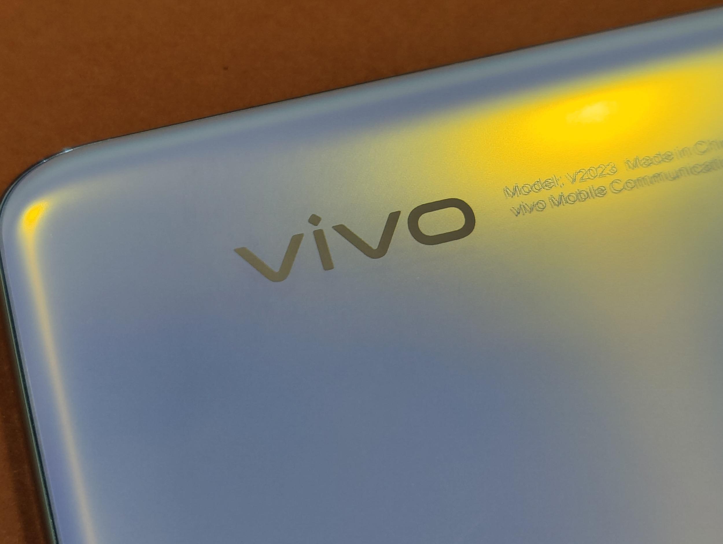 Vivo slibuje tři roky aktualizací pro některé modely