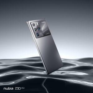 Nubia Z30 Pro 1 900x900x