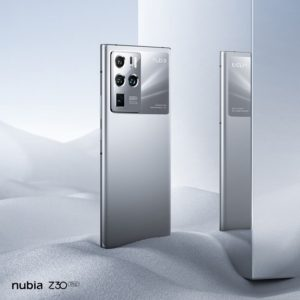 Nubia Z30 Pro 2 900x900x