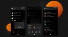 Microsoft Office pro Android nově získává tmavý režim