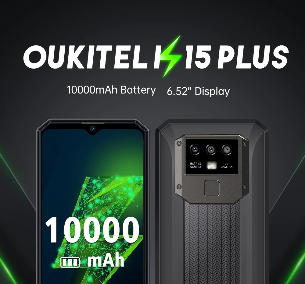 Oukitel K15 Plus 1 1000x932x