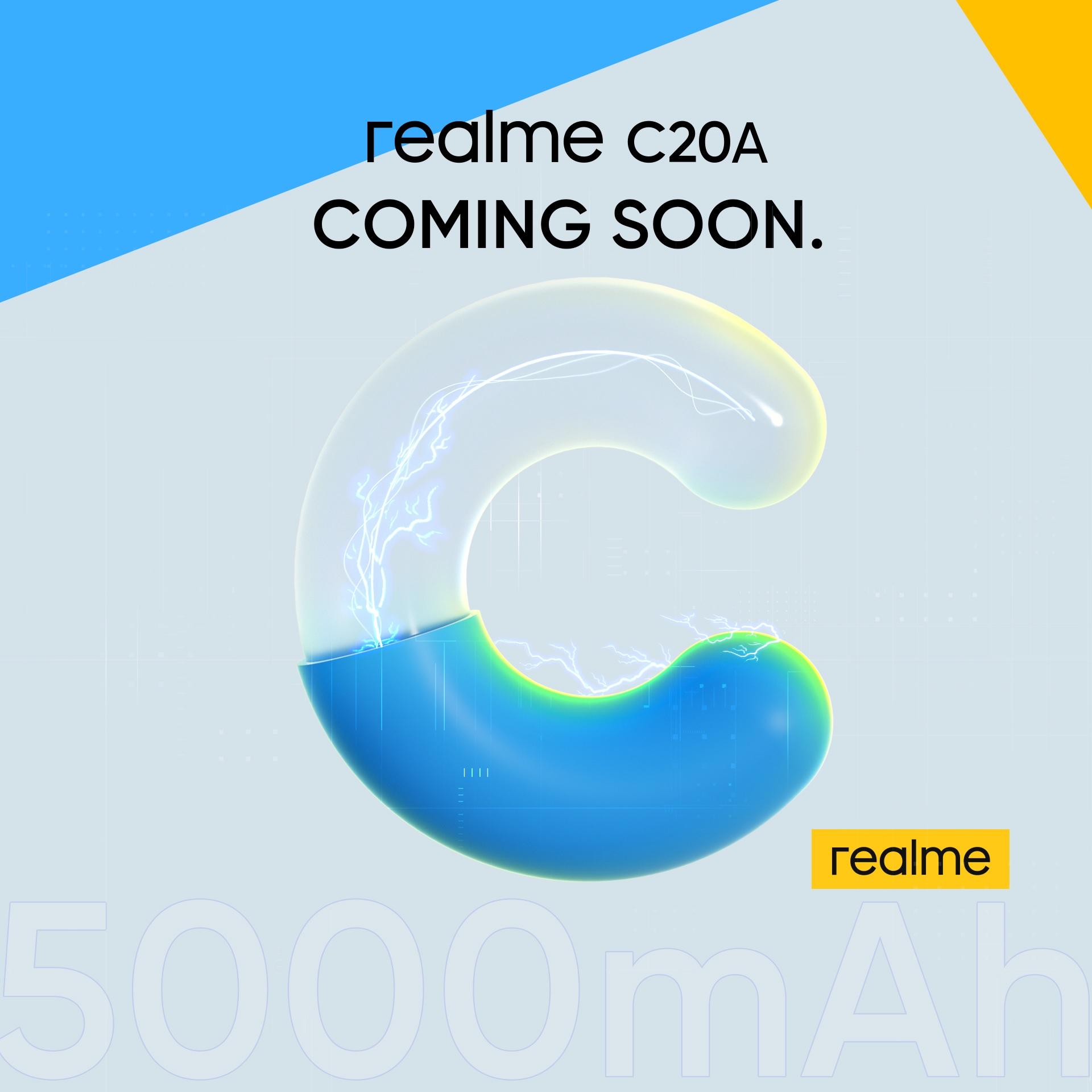 Realme C20A 1 1920x1920x