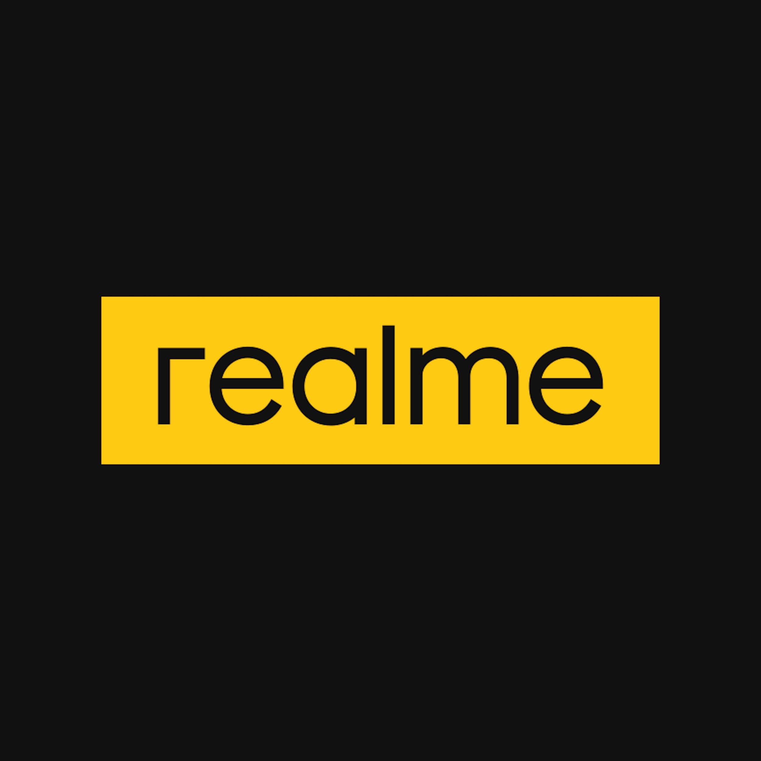 Realme C11 (2021) nabídne úplné minimum