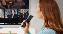 Google představil nové ovládání Android TV, stávající aplikaci zřejmě zruší